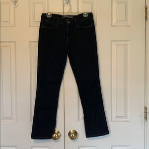 Joe's socialite jeans size 27